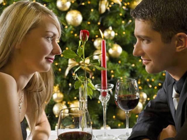 Romantic hours in Hotel Alpendorf