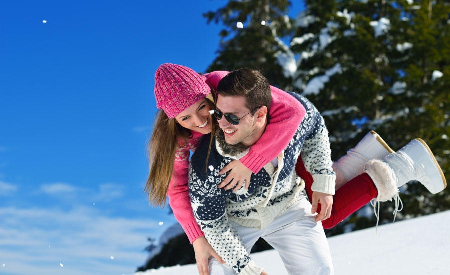 romantic-winter-holiday-in-Austria
